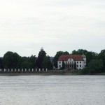 "DZT-Themenjahr 2010: ""Creative Germany"""