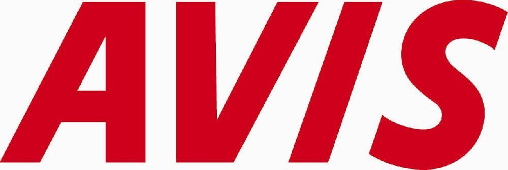 Avis erweitert Netz in Vietnam
