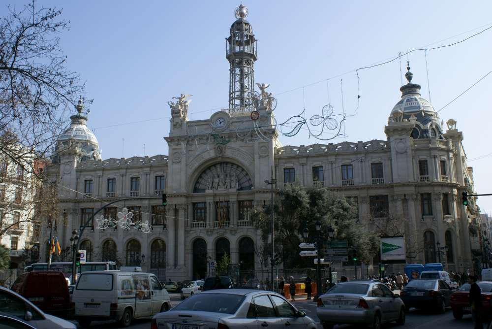 Valencia: Das Misteri d'Elx ist Weltkulturerbe der UNESCO