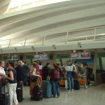 Swissport awarded passenger assistance concession for eight Spanish airports