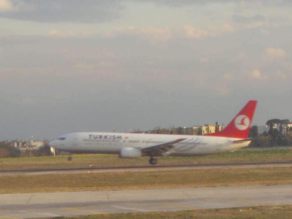 Turkish Airlines – Neue Serviceklasse zwischen Economy und Business