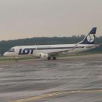 LOT Polish Airlines Start Ticketverkauf neue Strecken Hanoi & Tiflis und neue Direktverbindung nach Eriwan