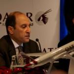 Qatar Airways kauft zwei neue Executive Jets von Bombardier