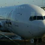 JAL fliegt ab 31. Oktober täglich von Paris nach Tokyo Haneda