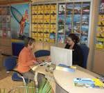 Früh buchen zahlt sich aus: Jetzt bei Neckermann  Reisen den Winterurlaub sichern und Geld sparen