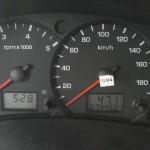 Mietwagen leichter buchen und effizienter beraten: Sunny Cars schaltet neue Buchungsstrecke für Reisebüros live