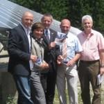 Urlaub mit gutem Gewissen: Garmisch-Partenkirchen präsentiert eigene Broschüre für Umweltschutz und Nachhaltigkeit