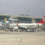 Expansion in Afrika: Turkish Airlines fliegt künftig nach Accra, Alexandria, Daressalam und Entebbe – Zahl der weltweiten Flugziele steigt auf über 160