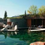 Alpinen Lifestyle Hotel: Warum in die Ferne schweifen …