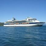 """Service auf die persönliche Art: Celebrity Cruises führt """"Personal Concierge""""-Service ein"""