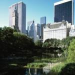 Sommerliche Buchungs-Boni für ambitionierte Reisebüros: Fairmont Hotels & Resorts
