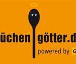 Mit dem City Night Line durch die Küchen Europas: City Night Line und Kuechengoetter.de suchen das leckerste Rezept