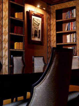 """Hochkarätiges Bewerberfeld für neuen Literatur-Award Bekannte Größen der marokkanischen Schriftsteller-Szene im Rennen um den """"Prix Littéraire de La Mamounia"""""""