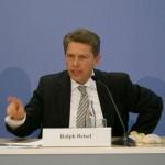 Halbjahresbilanz der deutschen Verkehrsflughäfen: noch mehr Passagiere – erheblich mehr Fracht