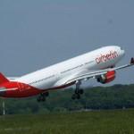 Air Berlin geht in One-World Allianz. 15 neue US-Ziele durch neues Codeshare-Abkommen mit American