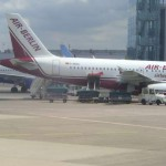 Air Berlin accepts invitation to join oneworld