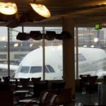 Wackelige Lufthansa: Cargo-Unfall, Gewinneinbruch und jetzt Rauchalarm auf A 340 nach Dallas