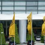 Lufthansa Miles & More: Diesmal tatsächlich gefälschte E-Mails im Umlauf
