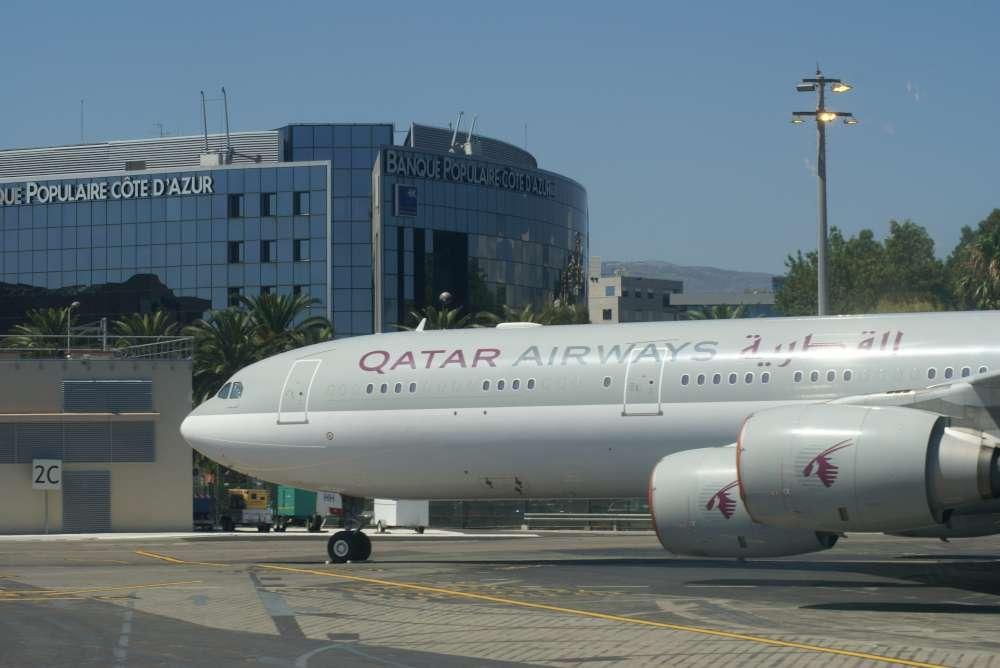 Qatar Airways startet Frachtbetrieb nach Chicago