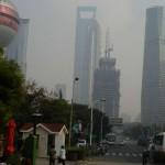 Halbzeit für die EXPO 2010 in Shanghai
