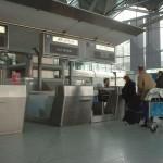 Air Berlin steigert im Juli erneut die Passagierzahl