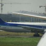 ANA startet neue Verbindungen von Tokio nach Jakarta und Manila