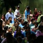 Mexiko: Zehn neue vielfältige Mexiko Tourismus-Routen