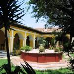 Metropolitan Touring: Neue Tour durch die Kunst und Geschichte Quitos