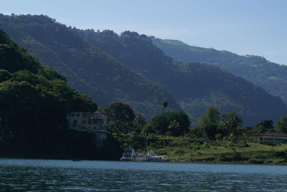 TUI mit Sommergarantie und neuen Angeboten für Reisen nach Mittelamerika