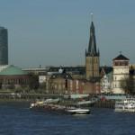 Deutschlandtourismus: 3% mehr Übernachtungen im 1. Halbjahr 2010