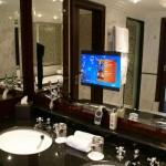 Hotelpreisradar: HRS untersucht aktuelle Preisentwicklung