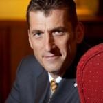 Von Bukarest nach Berlin:  Friedrich W. Niemann wird zum 1. September 2010 General Manager des ersten Waldorf Astoria Hotels in Deutschland