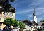 Geheimnisse und Geschichten, Poesie und Phantasie – auf außergewöhnlichen Wegen durch Garmisch-Partenkirchen