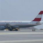 Austrian Airlines gewinnen internationale Weinverkostung