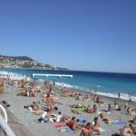 Touristiknews für die eigene Website: weltoffene Reiselustige und Firmen können ab sofort die eigene Homepage mit aktuellen Reisenews veredeln