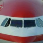 Air Berlin Group-Piloten wollen für noch mehr Geld kämpfen