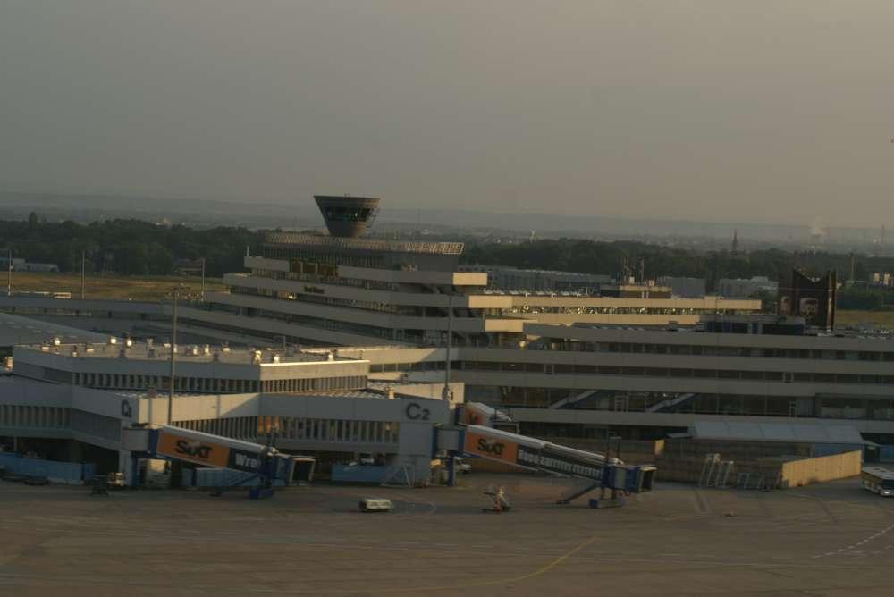 Ab November mit Air Arabia nach Casablanca