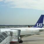 SAS: Wieder Preise zum Abheben nach Skandinavien