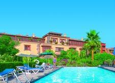 Neu: Mehr Romantik-Hotels auf Gran Canaria und Teneriffa