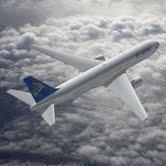 Air Astana im 1. Halbjahr 2010 mit Rekordergebnis