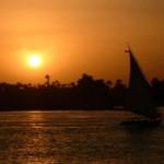 Ägypten kompakt oder ausführlich