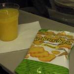 First- und Business-Class Essen: 10 Jahre Lufthansa Star Chefs