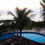 Hotel-Träume in der Karibik – Wie man sich bettet, so urlaubt man