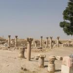 Zieht es deutsche Touristen jetzt auch nach Jordanien?
