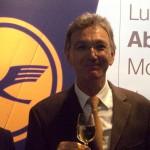 Österreich: ÖW und Lufthansa-Tochter Austrian Airlines international gemeinsam unterwegs