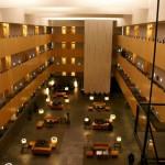VDR-Hotelzertifizierung launcht eigene Online-Buchungsplattform