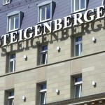 Steigenberger Hotel Group: Neue Business Development Struktur