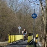 Budapest: Die City radelnd erkunden – mit Budabike.com