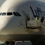 Lufthansa: Falsche Versprechungen mit A 380 – Peking darf nicht wie geplant angeflogen werden