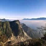 Durch die attraktivsten Naturlandschaften Ostasiens